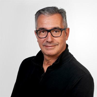 Bernd Stöcklein