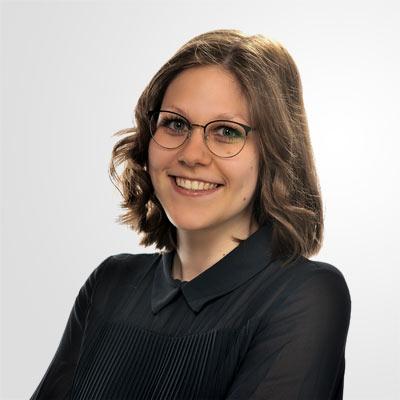 Lara Bernhardt